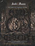 Аукционный каталог банкнот и монет всего мира, Stacks & Bowers 10.2014