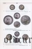 Аукционный каталог монет и медалей ''Kunker'' 192 аукцион, 2011 год