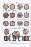 Аукционный каталог ''KUNKER'', 03.2012 год. 2 тома