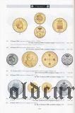 Аукционный каталог монет и медалей ''HESS-DIVO''. 05.2012