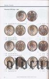 Аукционный каталог монет Thomas Hoiland, 135 аук. 09.2010