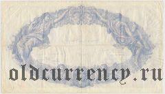 Франция, 500 франков 1939 года