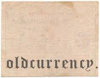 Дюрен (Düren), 500.000 марок 1923 года