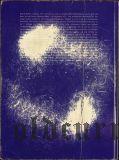 Каталог Австрийских нотгельдов с 1918 года