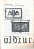 Каталог банкнот Китая, том I (a-bin)