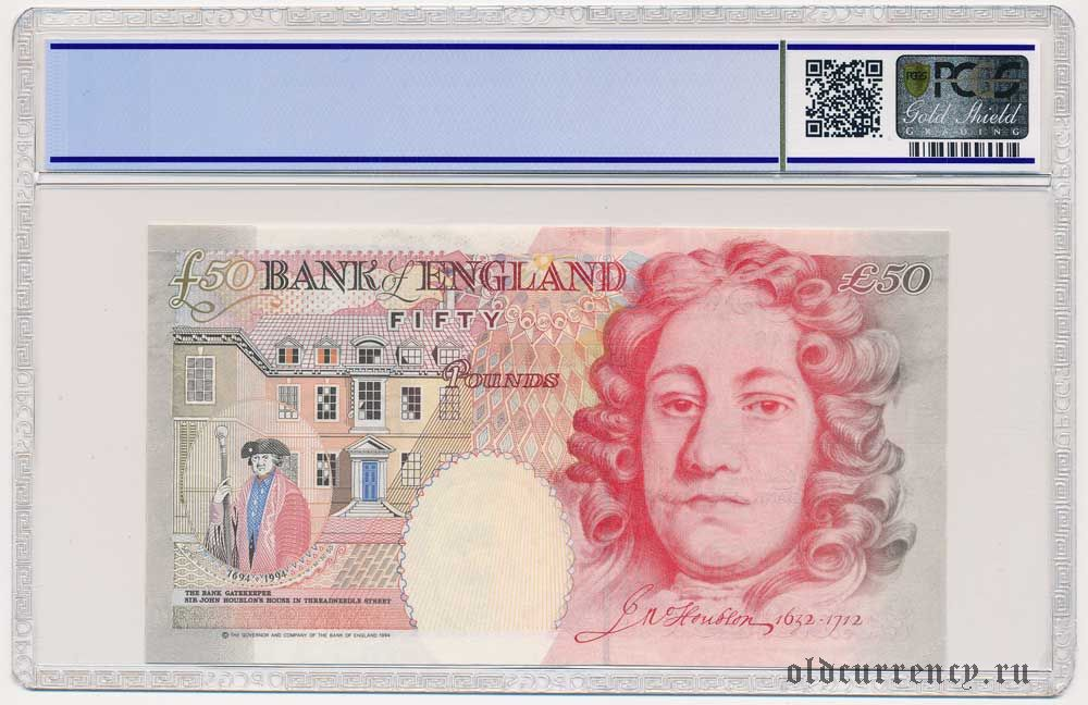 pound sterling and united kingdom Pound sterling: pound sterling  after the norman conquest the pound was divided for accounting purposes into 20 shillings and into 240 united kingdom.