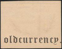 Франция, Montoire, 1917 год, без номинала