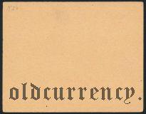 Франция, Montoire, 5 сантимов 1917 года
