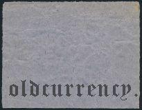 Майкоп, парикмахерская Элмасьянъ, 5 рублей 1918 года