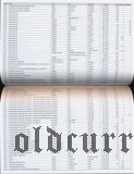 Каталог акций и облигаций Германии