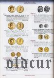 Аукционный каталог банкнот и монет Stack's Bowers 2013 год
