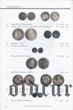 Аукционный каталог монет Thomas Hoiland, 133 аук. 13.04.2010