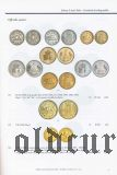 Аукционный каталог монет и банкнот Thomas Hoiland, 133 аук. 16.04.2010