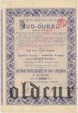 Южно-Уральское металлургическое общество, 100 рублей