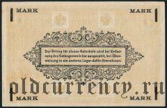 Германия, Chemnitz, 1 марка