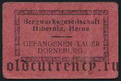 Германия, Herne, 50 пфеннингов