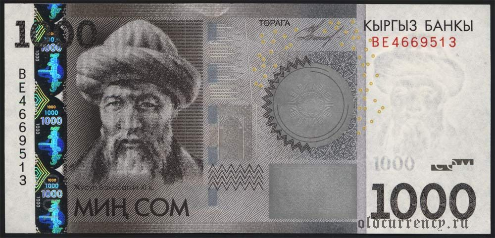 Картинки киргизский сом